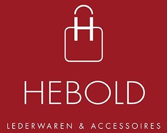Hebold